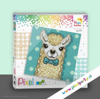 pixelhobby-set-vierkant-alpaca