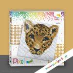pixelhobby-set-vierkant-luipaard