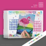 4pixel-xl-flamingo