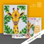4pixel-xl-giraffe-pixelhobby
