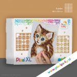 4pixel-xl-kitten