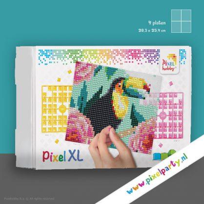 4pixel-xl-toekan