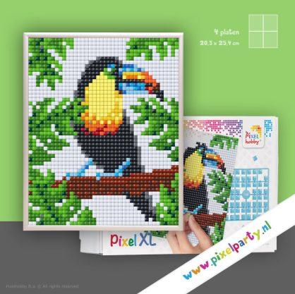 4pixel-xl-toekan2-pixelhobby