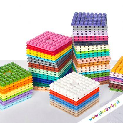 pixelhpbby-matjes-pixelxl